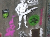 banksy-cans-festival-2