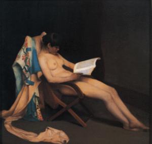 """Képtalálat a következőre: """"olvasó nő"""""""