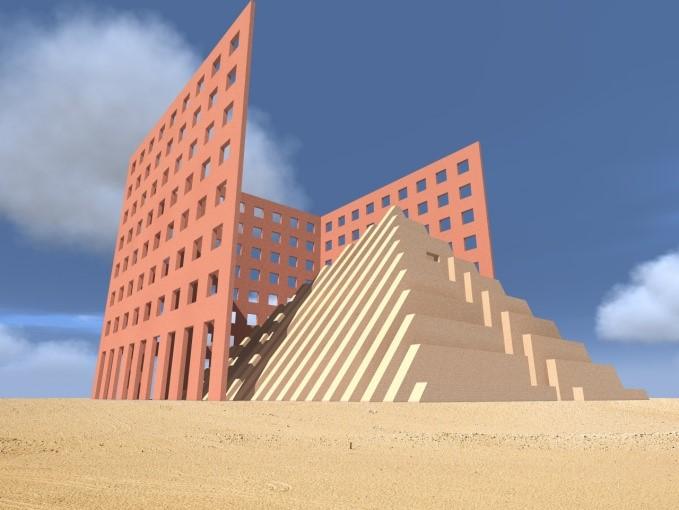 piramis 10a