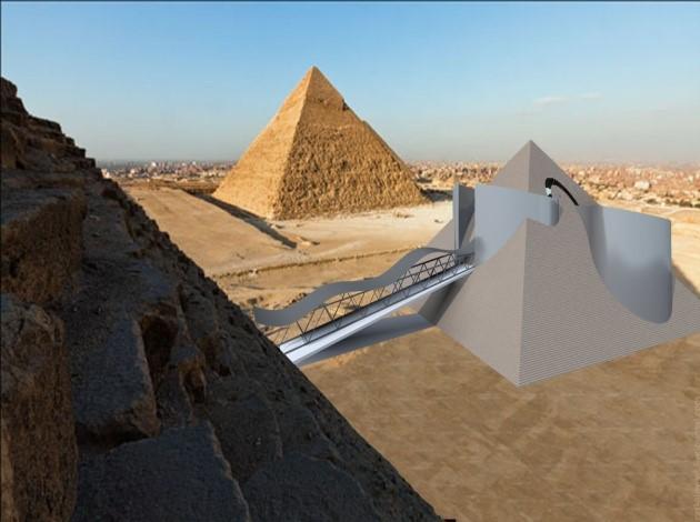 piramis 12a