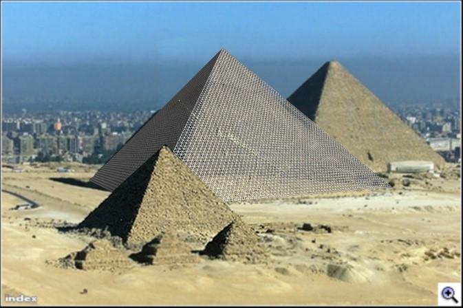piramis 1a