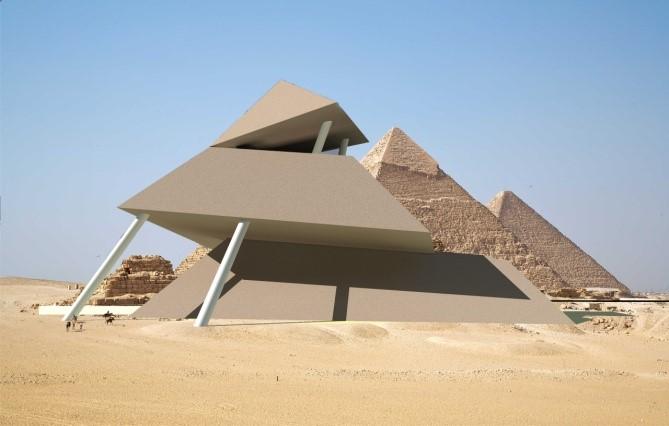 piramis 2a