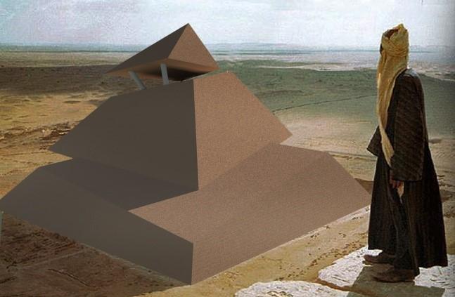 piramis 2b