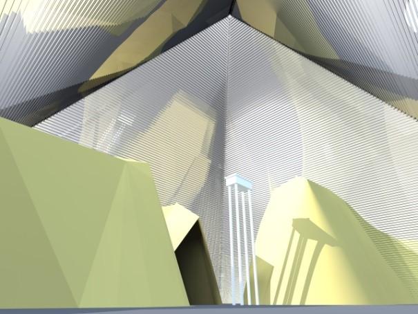 piramis 4b