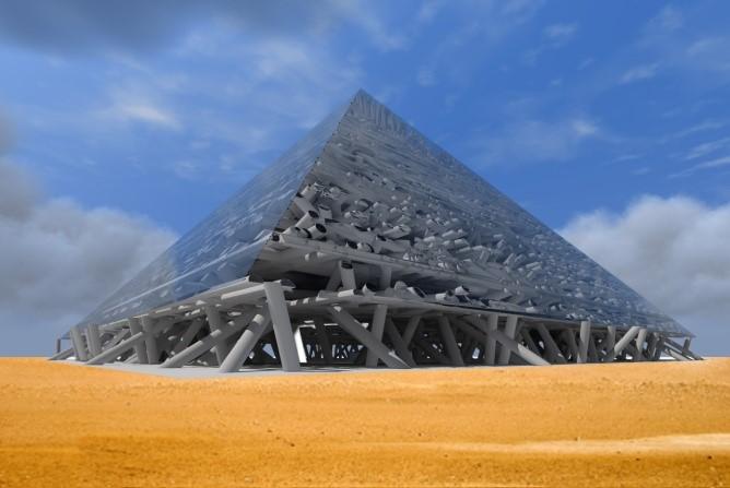 piramis 7a