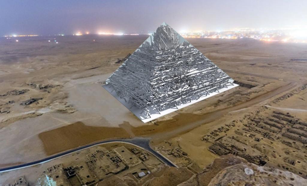 piramis 7c