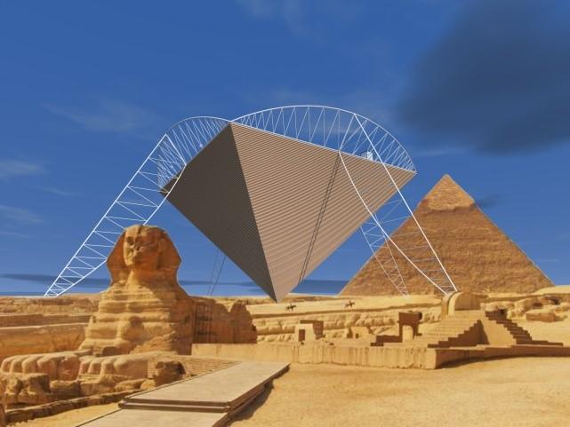 piramis 9b