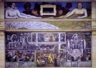panel4