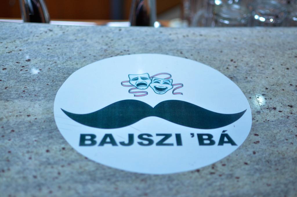 Bajszi 2