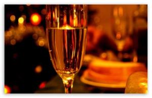 wine_glass-t2