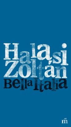 halasi_bella italia
