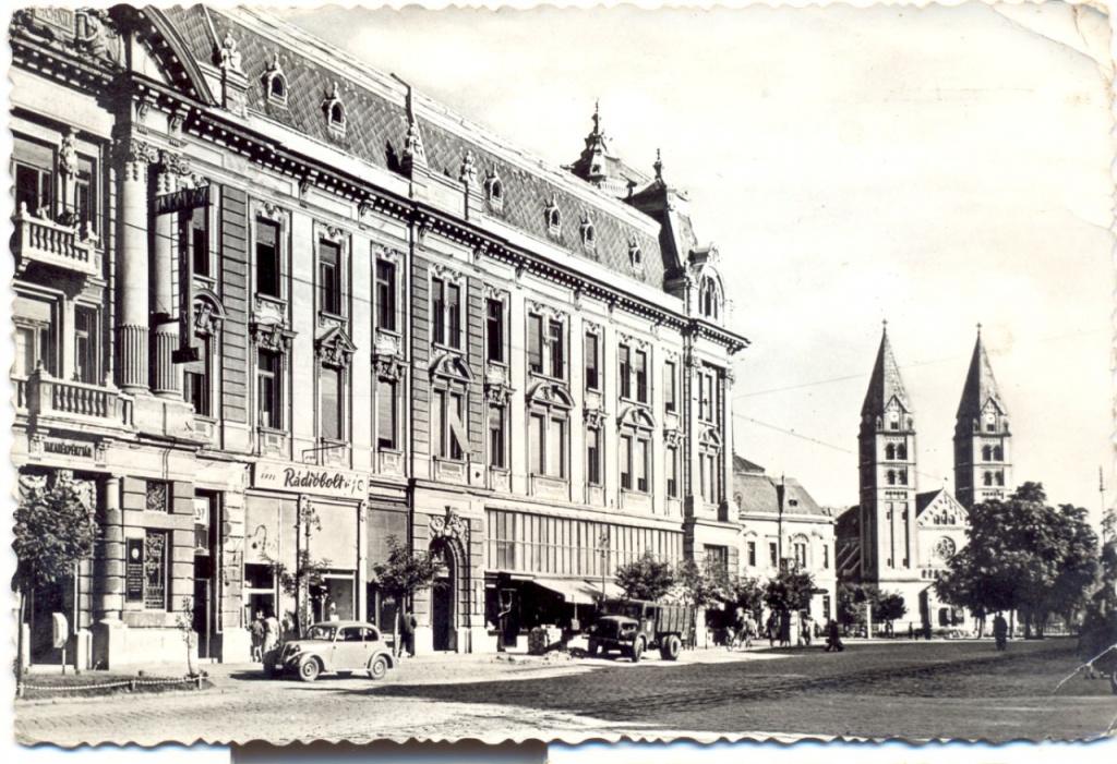 19104