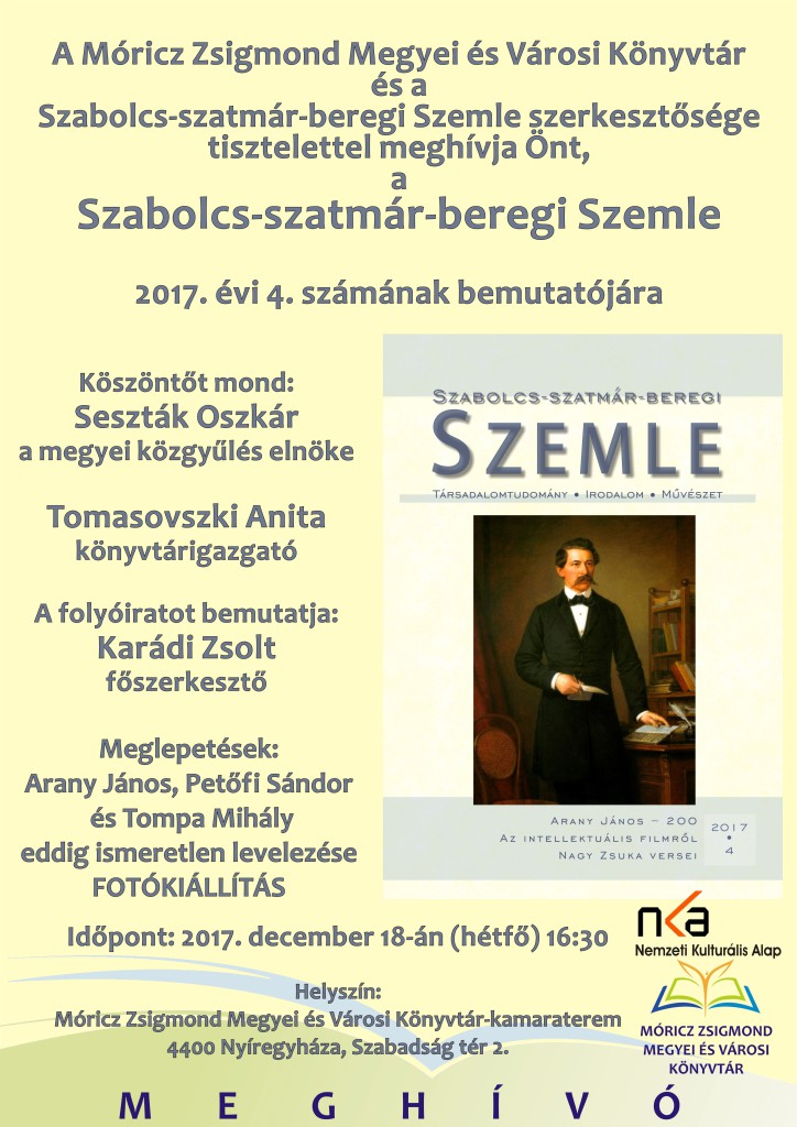 2017 12 18 MZSK Szemle