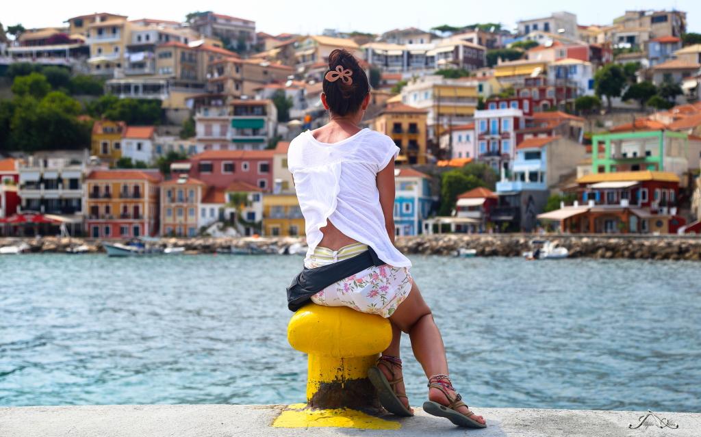 Görögország nagy kedvenc