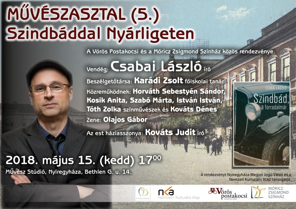 csabai plakát1