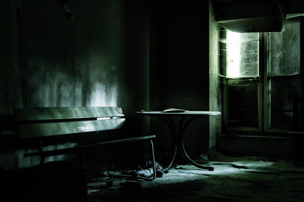 dark_room_by_darkmysty_stock-d97732x