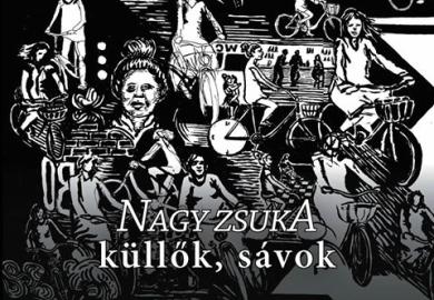 nagy_zsuka_kullok_savok_vagott