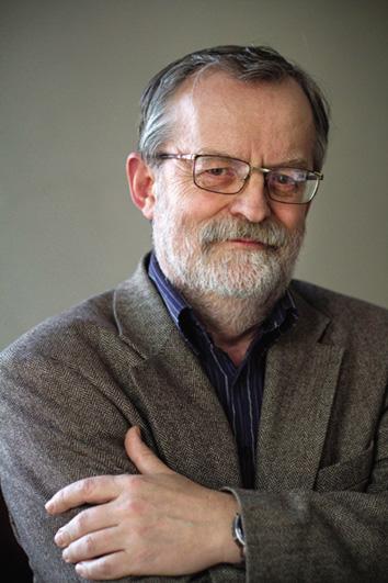 Margócsy István
