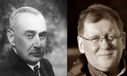 Vörös István: A Krúdy-féle katarzis