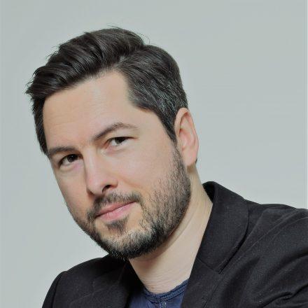 Karap Zoltán