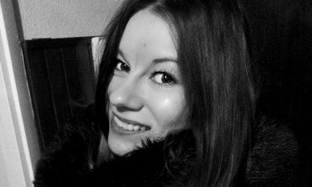 Sors, Korosodó, Fekete-fehér