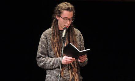 Átadták a Debüt díjakat a Tokaji Írótáborban