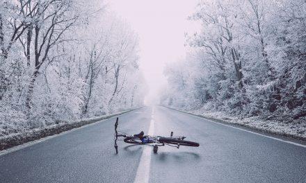 Simon Adri: Bringakör-villanella