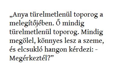 novak idezet2