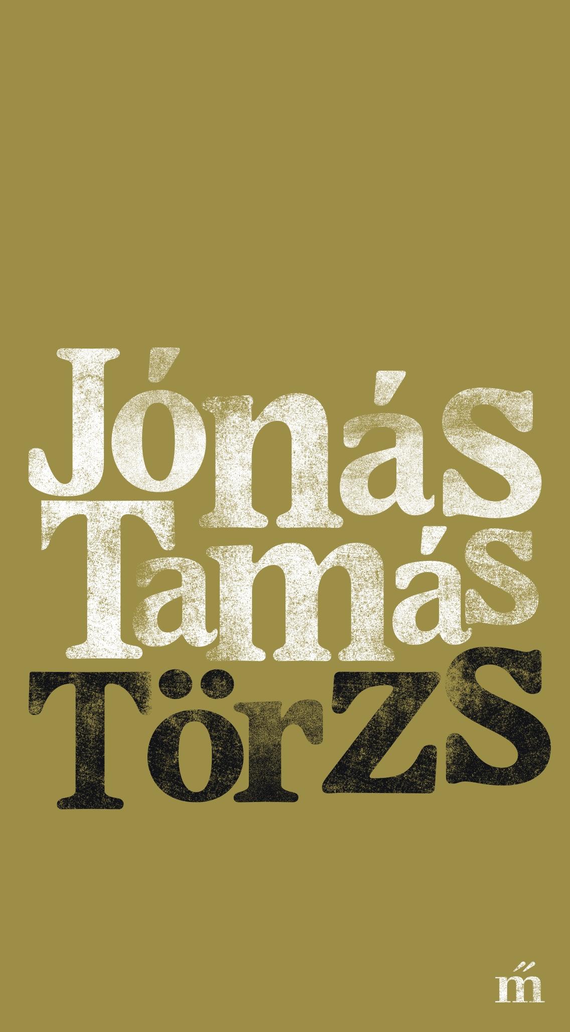 jonas-tamas_torzs_b1