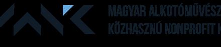 Kiírták az idei Örkény István drámaírói ösztöndíjat