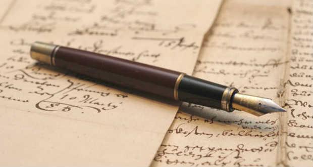 Írjanak az ifjak! – 42. Kárpát-medencei Középiskolás Irodalmi Pályázat