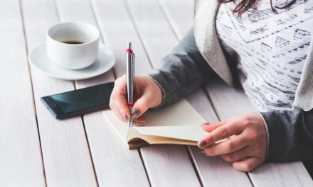 Mutasd, mit írsz! 2019 – Eredményhirdetés