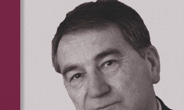 A nemzeti irodalomszemlélet mérlege – Papp Endre: Görömbei András