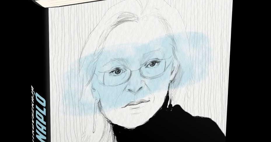 Baljós hagyaték – Anna Politkovszkaja Orosz napló című könyvéről