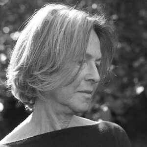 Louise Glück