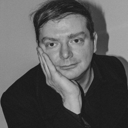 Somogyi Tibor