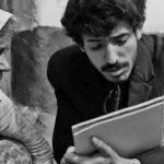 Kimondani az éjszakát – Bari Károly autochton költészetéről