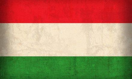Ne sírj, ne sírj Magyarország!